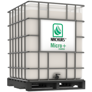 Agro-Liquid-Fertilizer-Beauty-Nachurs-Micro-Starter