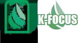 Nachurs-K-Focus