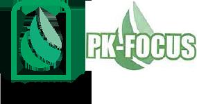 Nachurs-PK-Focus